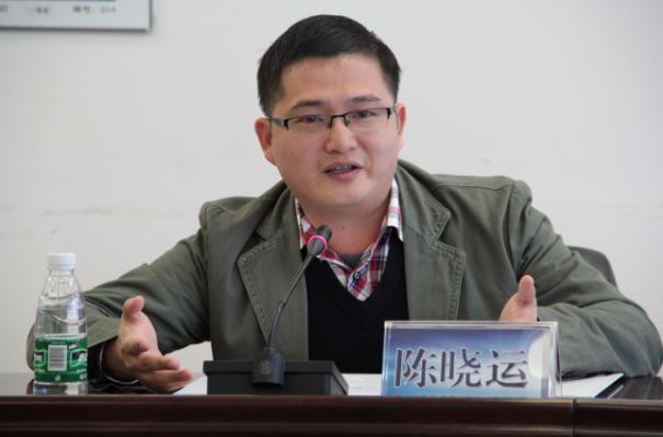 广东党校副校长_广东省委 党校副 教授,中山大学法学博士