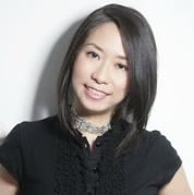 李欣频 台湾知名广告创意人