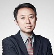 李亚 凤凰新媒体COO
