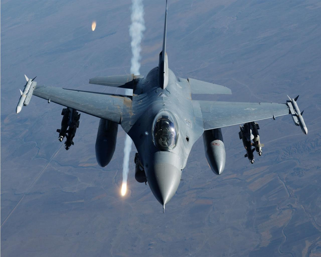 菲律宾或因费用问题放弃购买美F 16战机计划