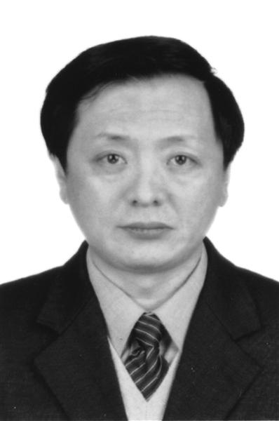 陈苏红 重庆超力高科技有限责任公司董事长