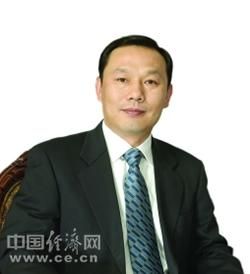 委书记 马国强任总经理