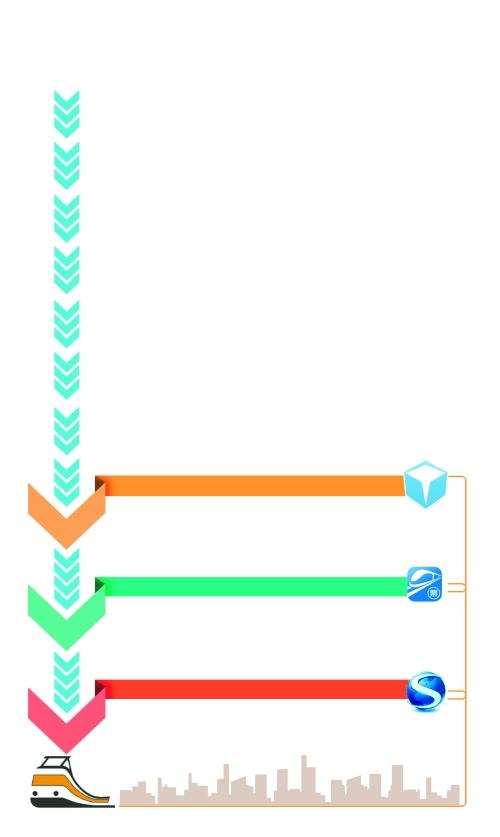 ppt 背景 背景图片 边框 模板 设计 相框 500_837 竖版 竖屏