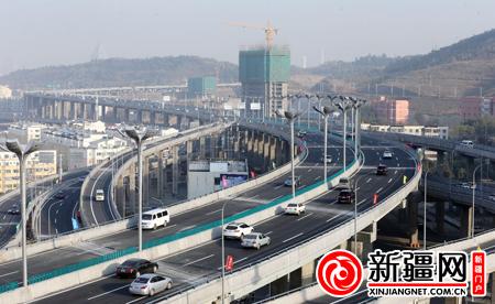 重庆主城区人口_乌鲁木齐市主城区人口