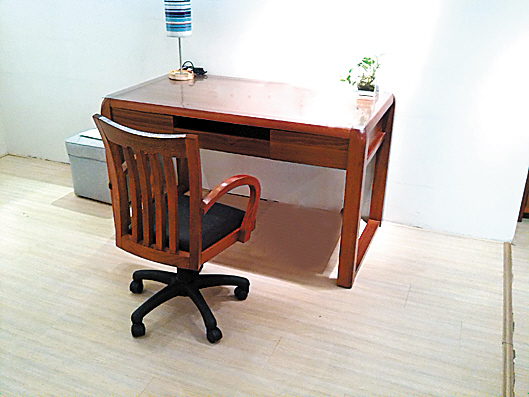 家用电脑桌
