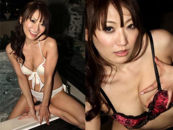 大胆日本女人贵妇_