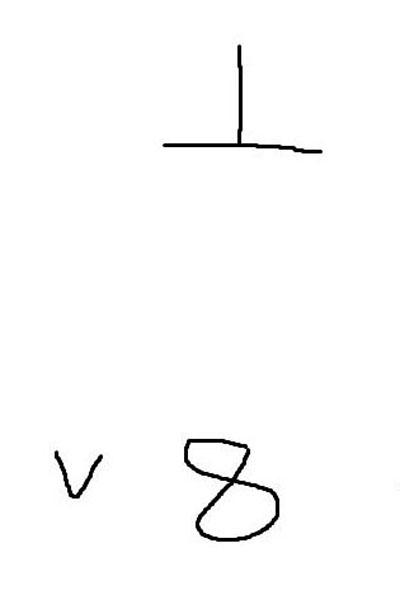 简笔画 手绘 线稿 400_600 竖版 竖屏