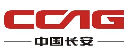 logo logo 标志 设计 矢量 矢量图 素材 图标 500_212