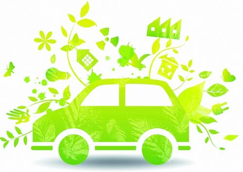 值得信赖 更值得期待|电动车|汽车_凤凰资讯