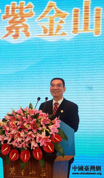 ...中国台湾网1月21日消息 据台湾媒体报道台军陆军前连长林毅...