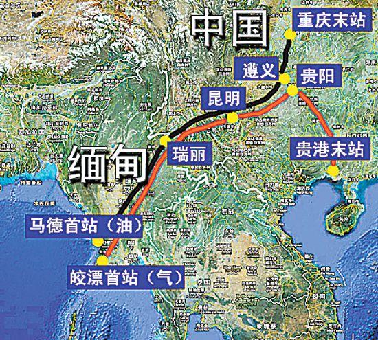 地图 550_495