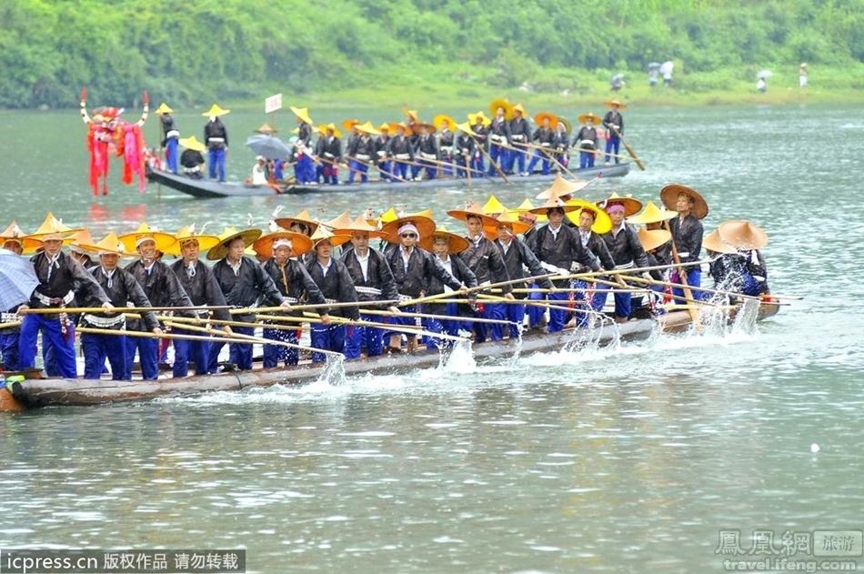 贵州蟒蛇吃人事件