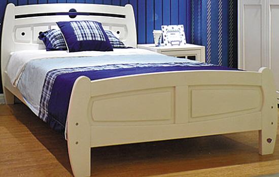 吉盛伟邦:上万款家具清样|儿童床|实木_凤凰资讯