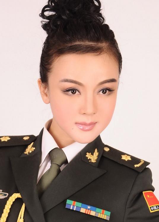 新疆维吾尔美女玉慧 【猫眼看人】-凯迪社区