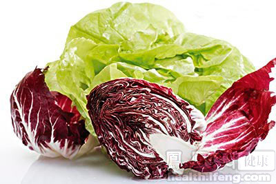 10种最适合冬季吃的蔬菜
