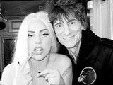 滚石主唱贾格尔女友疑自缢身亡 两人已相恋13年