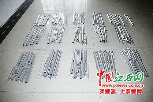 网上卖枪v全国发货全国遍布生意30个省市钢结构中图纸-6x200图片