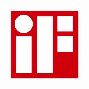 2015年德国iF国际福彩3d试机号今天查询奖金奖项目——展会建筑类