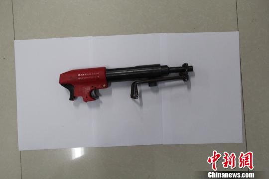 金器的玻璃展柜的射钉枪滑动万向图纸cad支座图片