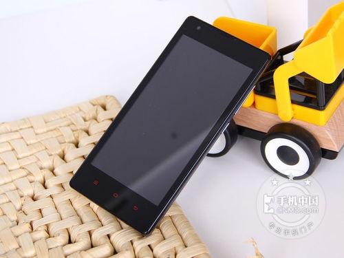 红米手机的价格在线欣赏