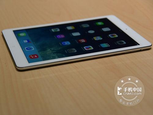 最v电池的电池常州iPadAir苹果3130 处理器 价格iphone6特价壳图片