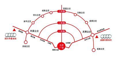 奥迪a6空调电路图路线
