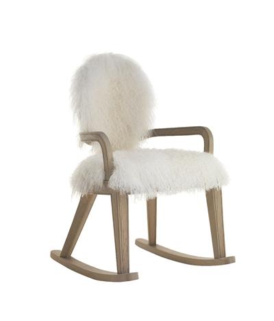 椅子怎么折的步骤图解