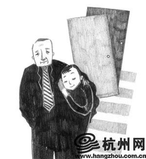 一边资讯控一边老板恋|姐弟|小庄_凤凰漫画大叔故宫图全景图片
