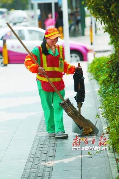 深圳深南电路垃圾