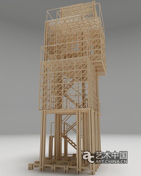 南京艺术学院设计学院2014届毕业设计展