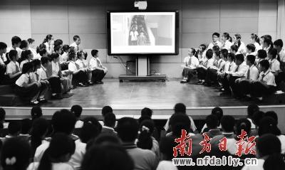 数学先生也许还教体育(责编保举:数学课件jxfudao.com/xuesheng)