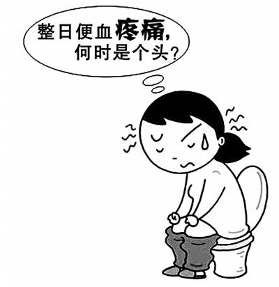 马yisheng卡通简笔画