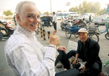 中国人和美国人的16个天壤之别 - 坤土的博客 - 坤土的博客