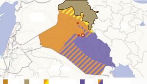 自治区人口网_...年底各省、市、自治区城镇与乡村人口数量分布图-科学网 地