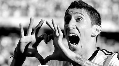 76首轮最a首轮世界杯年来表情包大全图片qq搞小淘汰赛后,想跳天台的图片