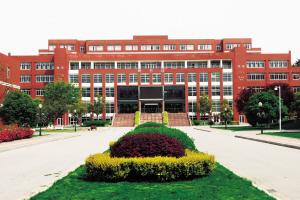南京特殊教育师范学院(筹)|学生|校园