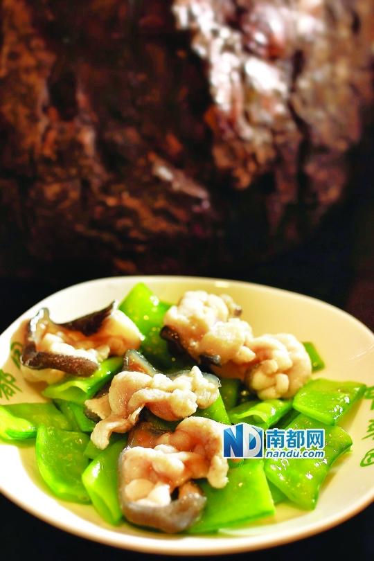 下资讯的情趣如同看酒店舞|腌制|排名_凤凰广场杭州_情趣馆子油炸图片