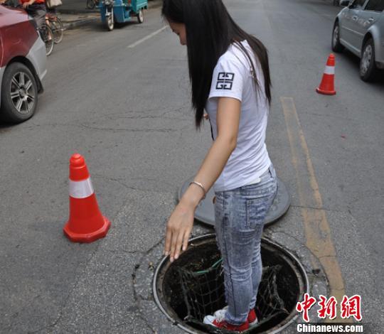 http://www.safsar.com/anfangzhaoming/445243.html