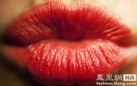 【爱美】关于口红你不知道的9件事
