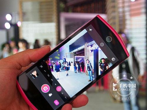 个性化路线 美图2手机郑州报2150元图片