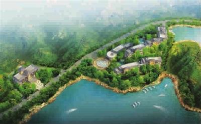 与此同时,逸和源·杭州千岛湖桥西颐养中心也正式开业.