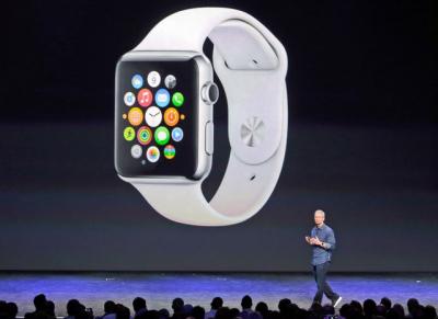 图片手机设置财经|苹果|苹果_凤凰再次lebest手机改变锁屏世界图片