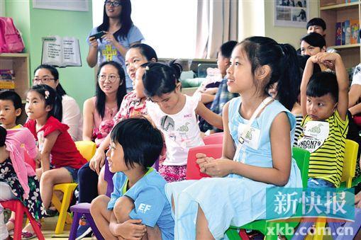 孩子的英语启蒙,培养孩子对英语的兴趣,英语绘本的阅读是一个