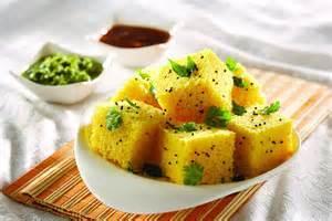 印度人用100道素菜招待习近平 - 摩尼 - 纽约市委书记