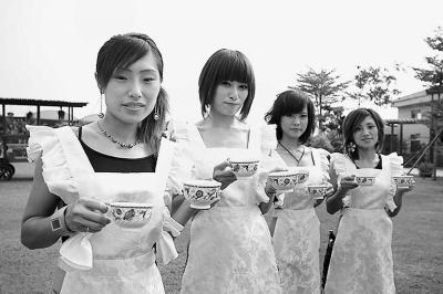 咖啡香里识古坑|咖啡|黄文广_凤凰资讯天正给排水如何绘制化粪池图片