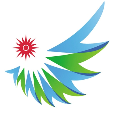 logo logo 标志 设计 矢量 矢量图 素材 图标 400_393