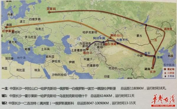 地图 600_369
