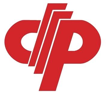 logo 标识 标志 设计 矢量 矢量图 素材 图标 354_319