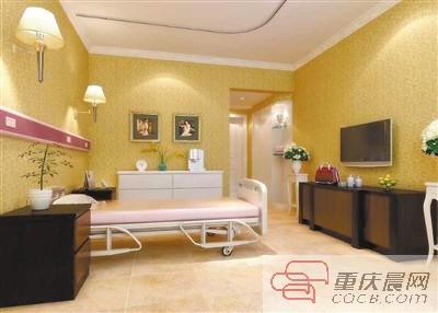 春节欧式风景图片高清大图