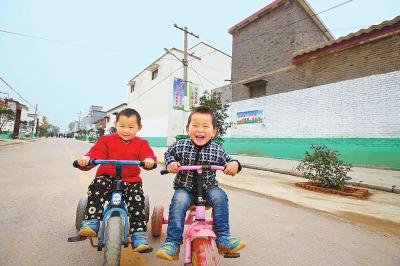 四川人口有多少_中童镇有多少人口